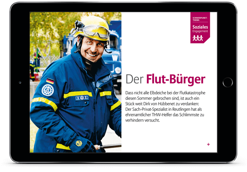 Allianz E Magazin 05