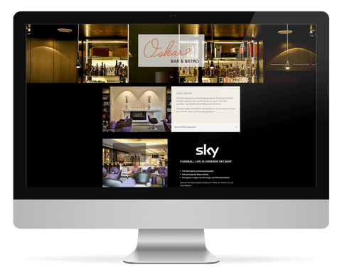 Hotel Schempp Website 04