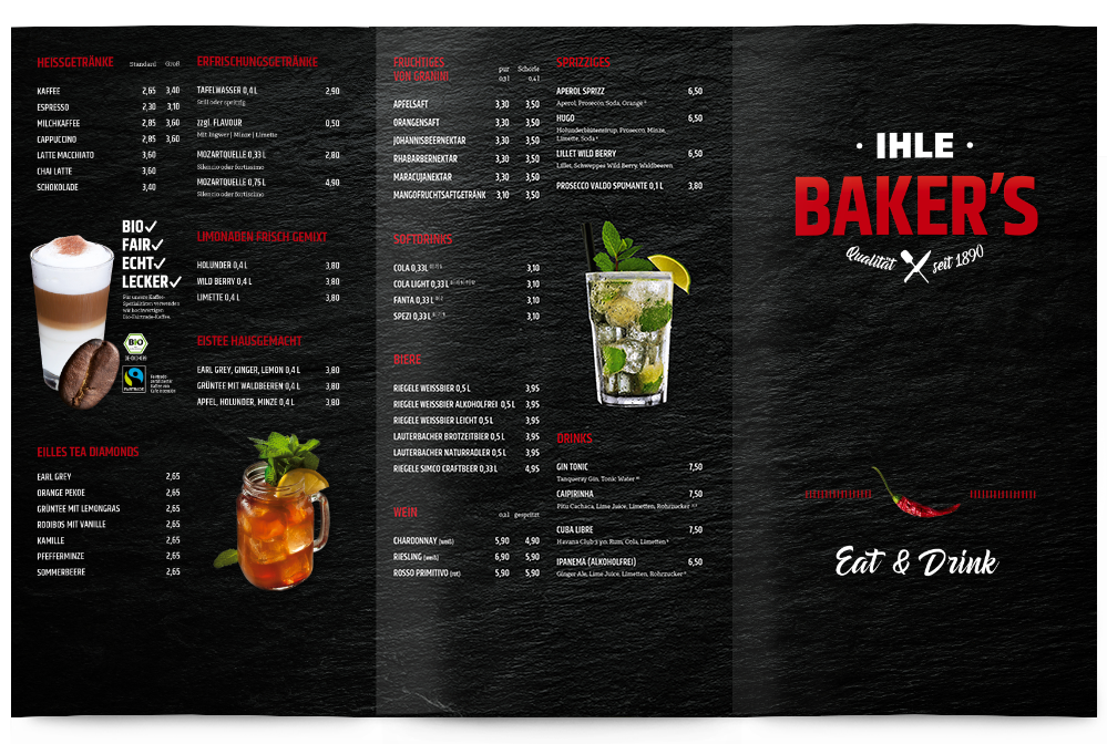 Ihle Corporate Design Bakers 05