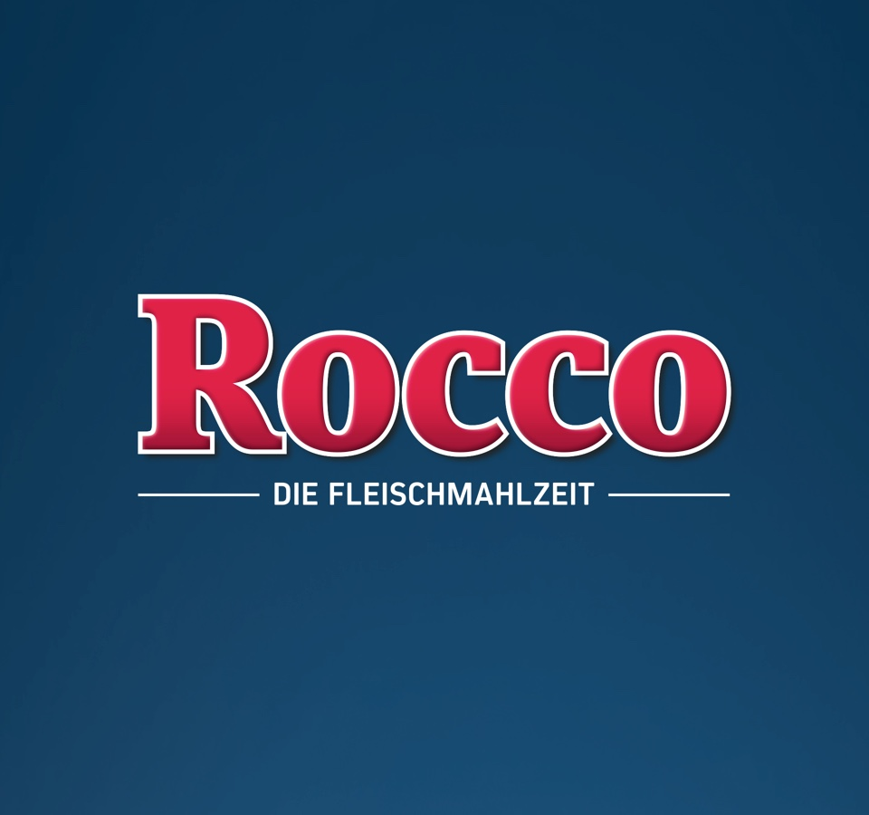 Zooplus Rocco Verpackungsdesign 05