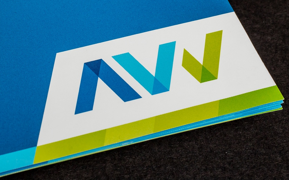 AVV Corporate Design 02