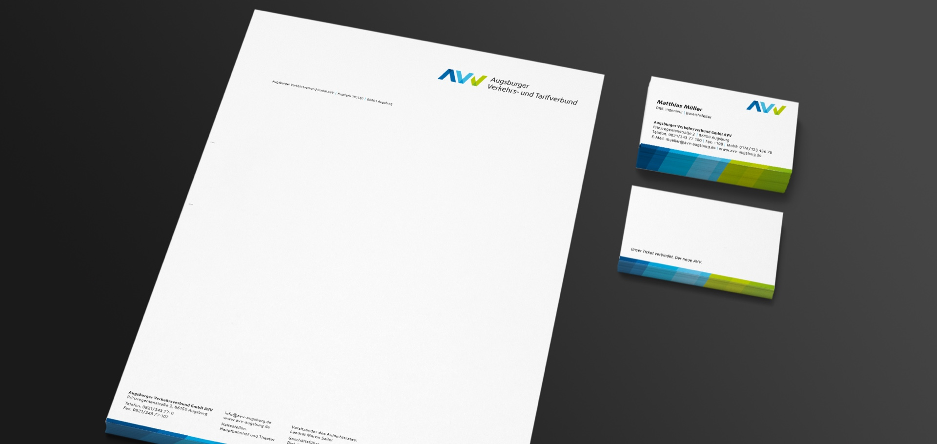 AVV Corporate Design 06